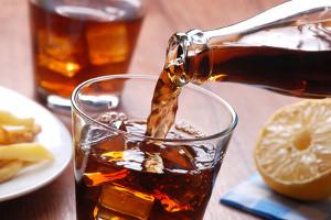 raisons-abandonner-soda-prise-poids