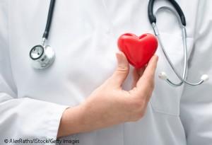 Savez-vous décoder les signaux de votre coeur?