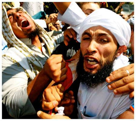 Consanguinité musulmane: Impacts sur l'intelligence, la santé mentale, la santé et sur la société,